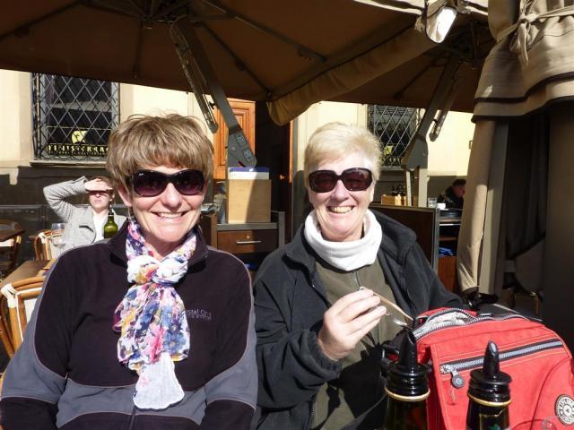 http://gandjlawrence.co.uk/photos/florence/Amanda/2013-02-26_14.06.21_1024.jpg