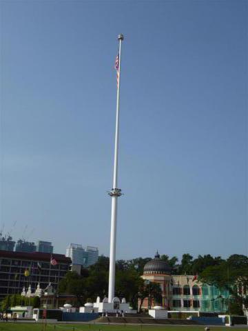 http://gandjlawrence.co.uk/photos/malaysia/Bill/P1050682_Large_.jpg