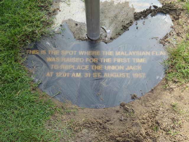 http://gandjlawrence.co.uk/photos/malaysia/Bill/P1050683_Large_.jpg