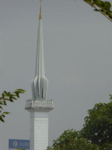 http://gandjlawrence.co.uk/photos/malaysia/Bill/P1050902_Large_.jpg