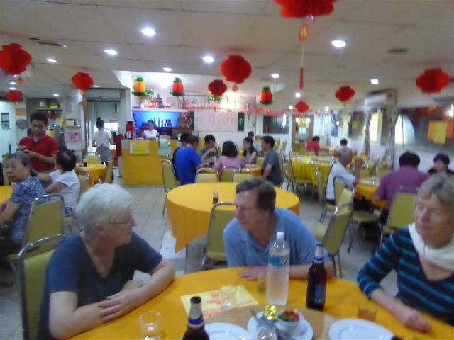 http://gandjlawrence.co.uk/photos/malaysia/Bill/P1050917_Large_.jpg
