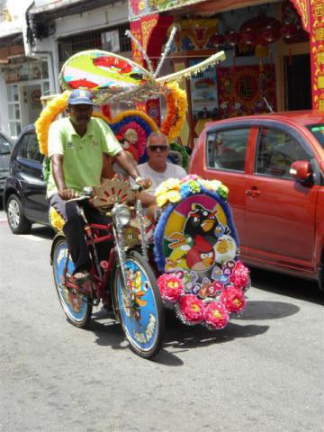 http://gandjlawrence.co.uk/photos/malaysia/Bill/P1050972_Large_.jpg