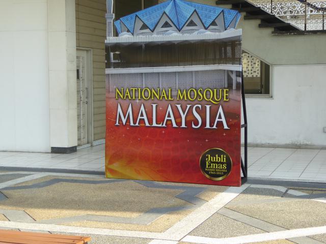 http://gandjlawrence.co.uk/photos/malaysia/Jane/P1010770.jpg