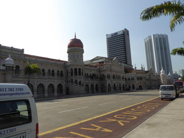 http://gandjlawrence.co.uk/photos/malaysia/Jane/P1010773.jpg