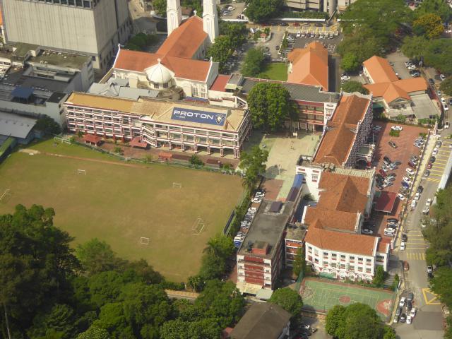http://gandjlawrence.co.uk/photos/malaysia/Jane/P1010793.jpg