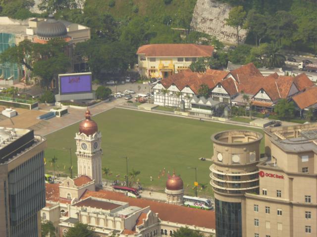 http://gandjlawrence.co.uk/photos/malaysia/Jane/P1010794.jpg
