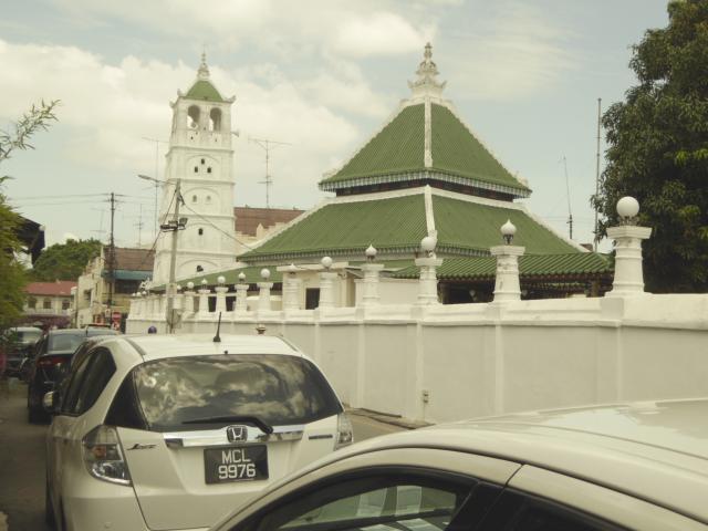 http://gandjlawrence.co.uk/photos/malaysia/Jane/P1010882.jpg