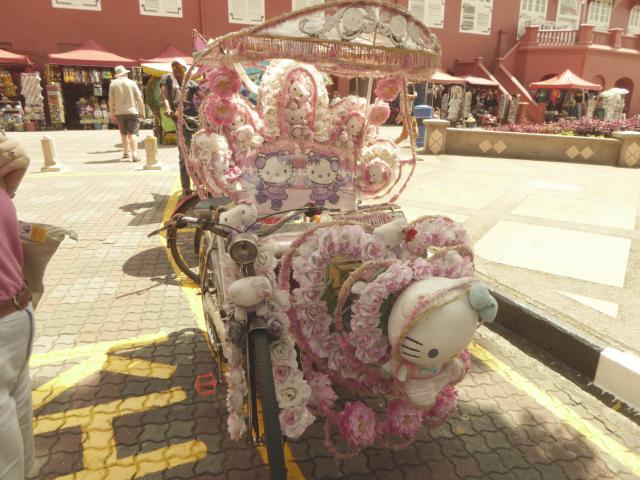 http://gandjlawrence.co.uk/photos/malaysia/Jane/P1010883.jpg